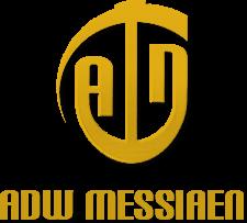Dakwerken, gevelbekleding, isoleren, zinkwerken ADW Messiaen